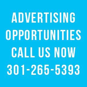 Advertising opportunity